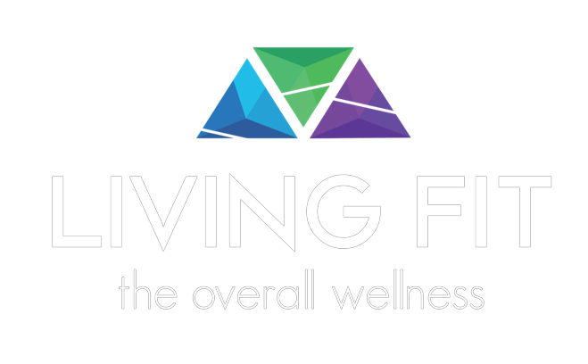 Living Fit Group